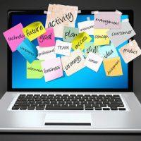 継続できる人こそネットビジネスを副業で取り組むべき