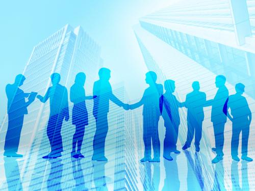 ネットビジネスを始める前に知っておくべきこは、相手の立場に立つことと