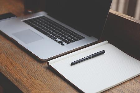 不労所得を得るブログ